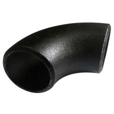 ButtWeld Elbow 50mm