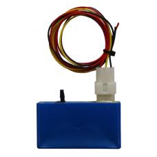 2.5 Bar Manifold Pressure Sensor (AMP-2)