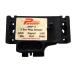 3 Bar Manifold Pressure Sensor (AMP-3)