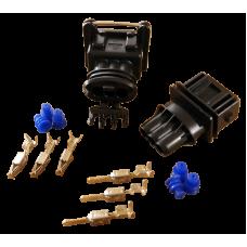 Crank Sensor 3 Pin Plug