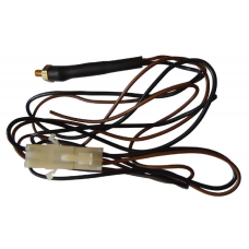 Engine Temperature Sensor (ENG-TEMP)