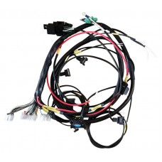 Ford Rocam 1600 Harness