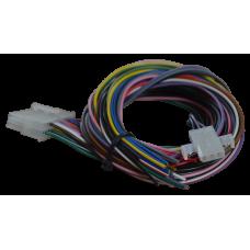 SMT6 USB Harness (SMT6-USB-HARN)