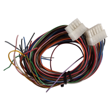 SMT8-L V4 Harness (SMT8L-HN)