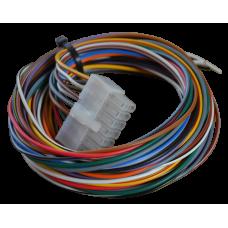 SMT8T Wiring Harness (SMT8T-HN)