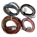 XMS4C Wiring Harness
