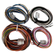 XMS4A Wiring Harness