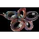 XMS4B Wiring Harness