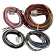 XMS5A Harness (XMS5A-HARN)