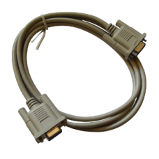 SMT8-T RS232 Communication Cable