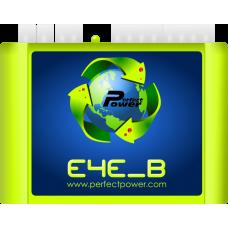 E4E-B 4 Cyl Kit