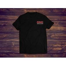 GNG T-Shirt (Large)