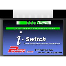 I-Switch