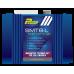 SMT8-L Kit