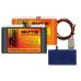 SMT8-TF Kit