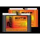 SMT8 Kit
