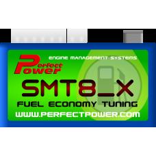 SMT8-X Kit