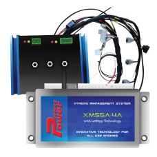 XMS5A STBT Kit