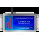 XMS5A-4A Kit