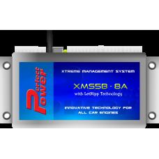XMS5B-8A Kit