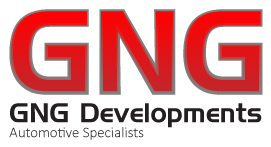 GNG Developments Online